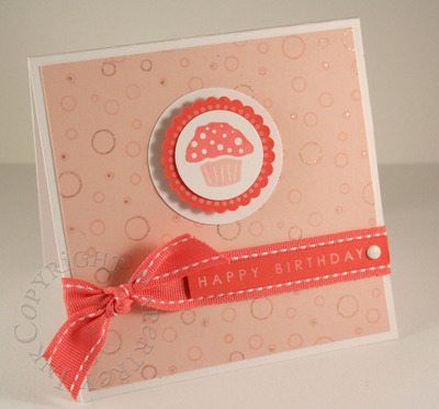031008_popup_cupcake_card_front