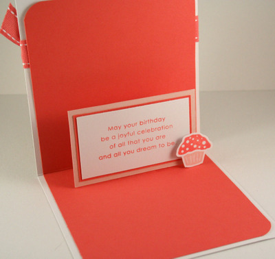 031008_popup_cupcake_card_interior