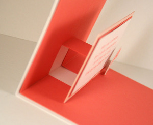 031008_popup_side_view