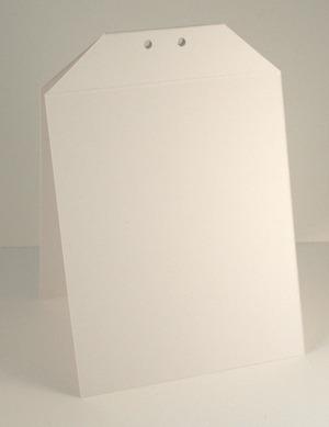 031108_tag_card_base_2