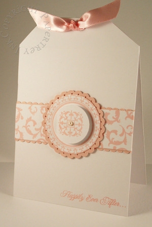 031108_wedding_tag_card
