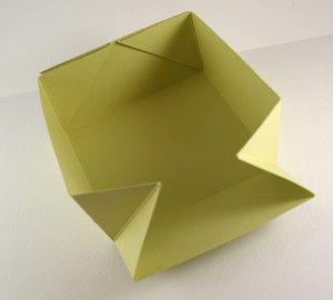 Half_finishe_box