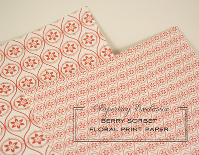 Berry_sorbet_floral_print