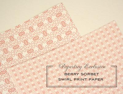 Berry_sorbet_swirl_print