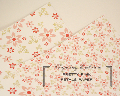 Pretty_pink_petals