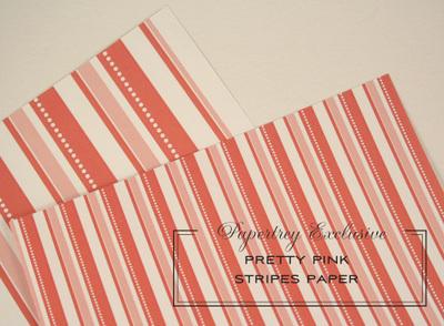 Striped_paper