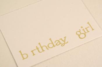 Birthday_girl_no_i