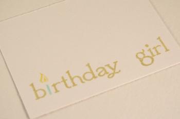Birthday_girl_with_i