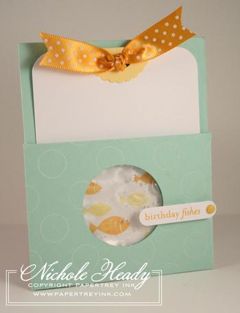 Birthday_fishes_gel_card