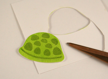 Turtle_shell_cut_out