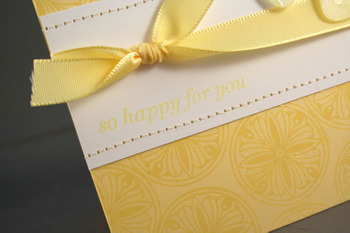 So_happy_for_you_closeup
