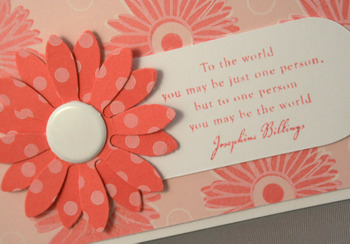 Pink_floral_card_closeup