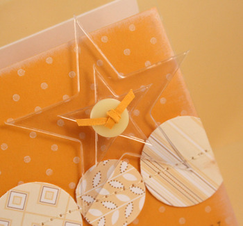Blog_hop_card_closeup