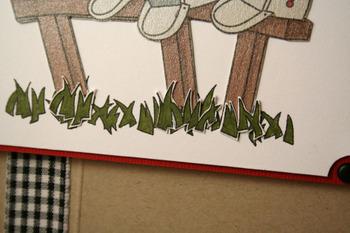Grass_closeup