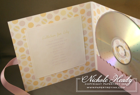 Lullaby_album_interior