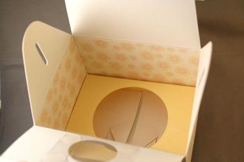 Box_interior_2