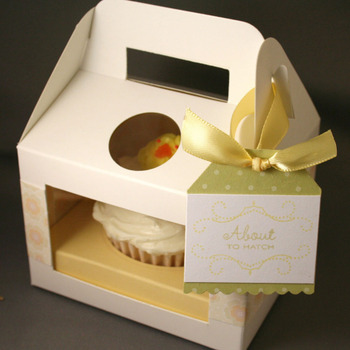 Cupcake_take_out_box