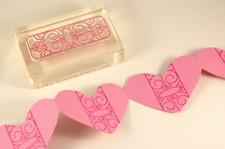 012408_center_stamp_2