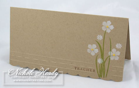 Teacher_dashed_score_card