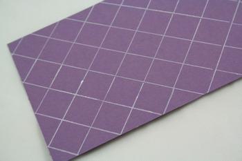 Diagonal_grid