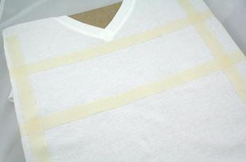 Masked_shirt_front