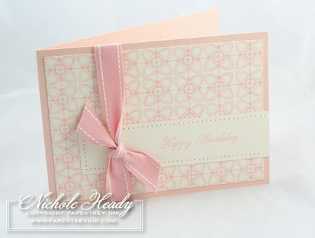 Pink_birthday_card