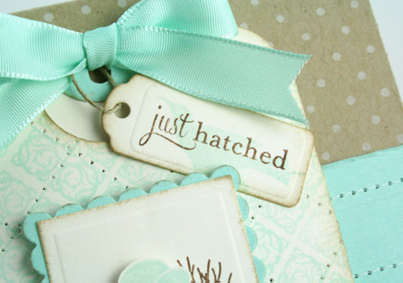 Just_hatched_tag