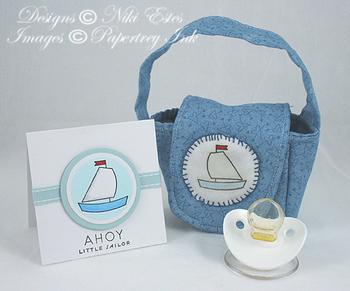 Baby_niki_binky_bag