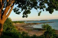 Ldi_beach