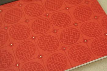 Pattern_closeup
