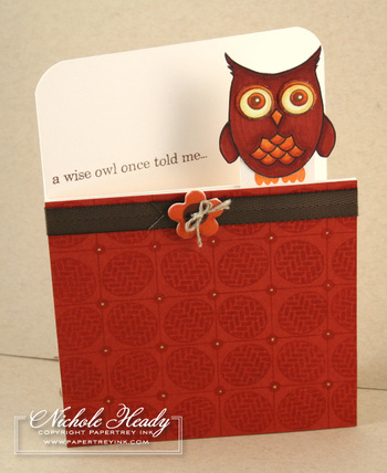 Wise_owl_card