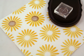 Stamping_flowers