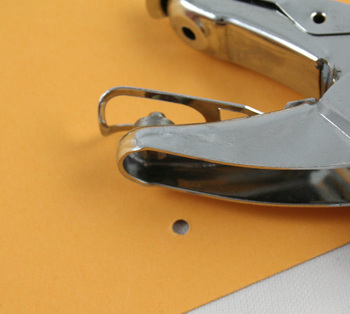 Center_hole_punch