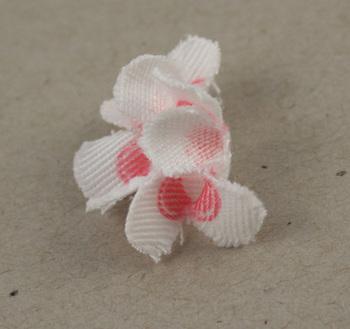 Crumpled_flower