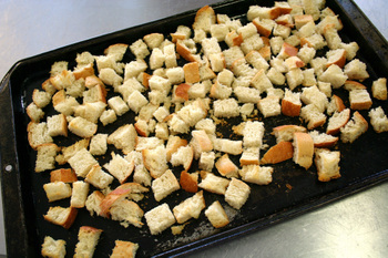 Finished_croutons