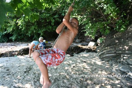 Tarzan_owen