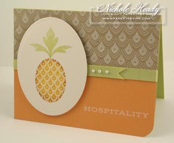 Rock_n_roll_pineapple_card