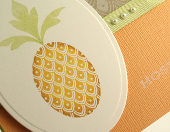 Rock_n_roll_pineapple_closeup