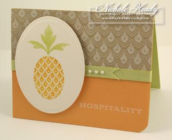 Simple_pineapple_card