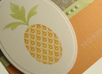 Simple_pineapple_closeup