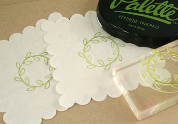Stamping_wreath