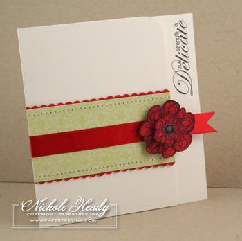 Layered_poppy_card