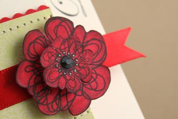 Poppy_closeup