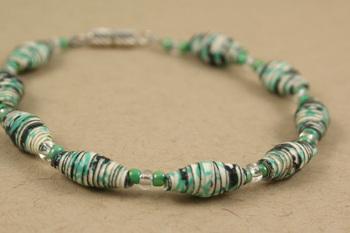 Jens_bracelet