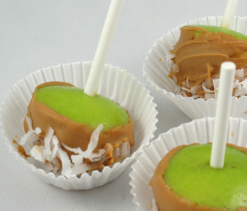 Mini_candied_apples_closeup