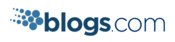Blogsdotcom_logo
