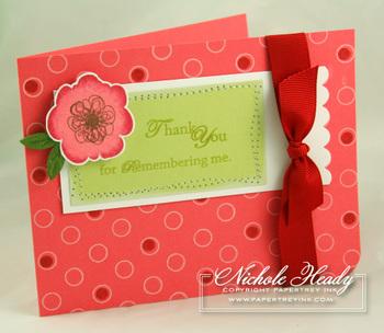 Remembering_me_card