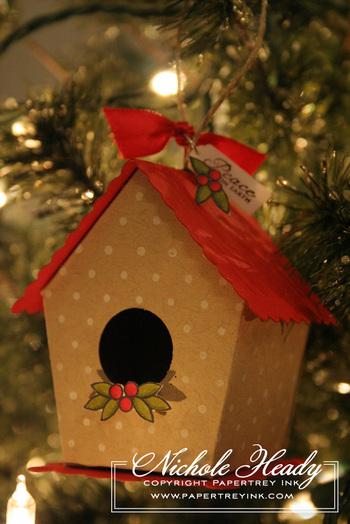 Peaceful_birdhouse_2