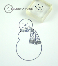 5_select_a_face