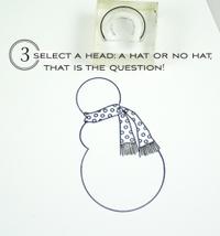 Select_a_head